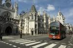 Conducir en el extranjero: Todo lo que debes saber