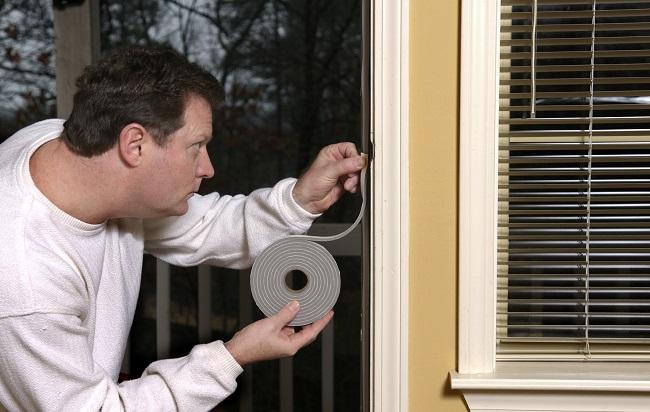 iStock_000002729008_Medium - aislamineto termico de la casa