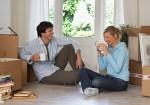 Alquilar un piso: Cinco errores de principiante que se pagan caro