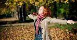 Quemar incienso: Reequilibra el alma pero enferma el cuerpo