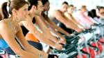 3 aplicaciones para ayudarte a perder peso