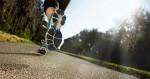 Wearables: ¿Pueden mejorar nuestro rendimiento físico al entrenar?