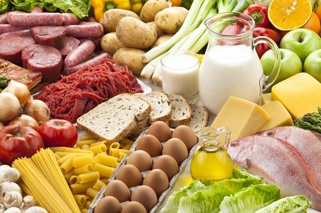 iStock_000020778541_Medium -  mitos nutricion