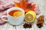 ¡Cuidado! Las enfermedades más comunes durante el otoño