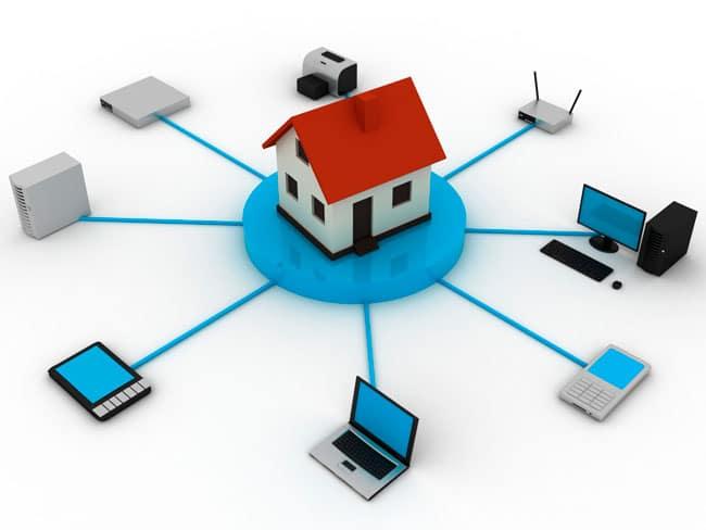 iStock_000007381753_Medium----conectividad-en-casa