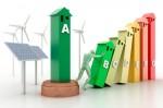 Energía renovable para los hogares: ¿Qué opciones existen?