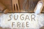 Eliminar el azúcar de la dieta mejora tu salud