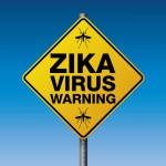 ¡Alarma! El virus del Zika toca a la puerta