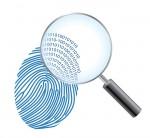 Cinco consejos para proteger tu identidad digital