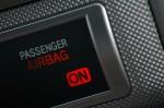El airbag del coche: Ese elemento de seguridad que descuidamos