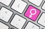 ¿Por qué celebramos el Día de la Mujer?