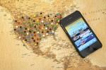 5 aplicaciones para planificar tus vacaciones