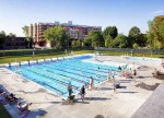 Ahogamiento secundario: cuidado con las piscinas y los niños en verano