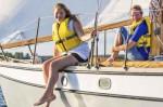 Navega seguro: Todo lo que debes revisar antes de zarpar