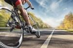 Rideye: Llega la caja negra para bicicletas