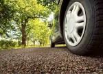 Trucos para proteger los neumáticos del desgaste
