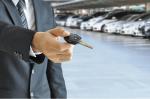 5 consejos para encontrar un alquiler de coches barato