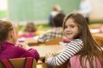 5 consejos para ayudar a los niños en la vuelta al cole