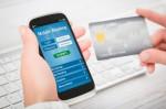 Fintech: El banco en tu smartphone