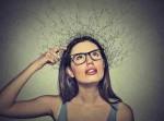 Aplicaciones y juegos para desarrollar la agilidad mental