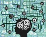 ¿Cómo Internet y los dispositivos electrónicos afectan tu memoria?