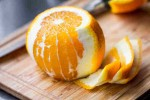 Comer frutas: 3 mitos que deberías conocer