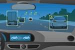 Los sensores biométricos: ¿Qué son y qué función cumplen en los coches?