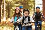 Seis señales que indican que tu bici tiene problemas en los frenos