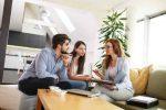 Cinco malas razones por las cuales las personas no contratan un seguro