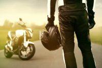 Coberturas seguro de moto