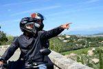 ¿Sabes qué es el motosharing?