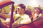 Conductor ocasional y segundo conductor: ¿Cómo afectan el precio del seguro de coche?