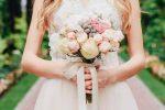 ¿Qué coberturas incluyen los seguros para bodas?