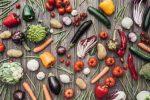 Los cinco errores más comunes a evitar en una dieta vegana