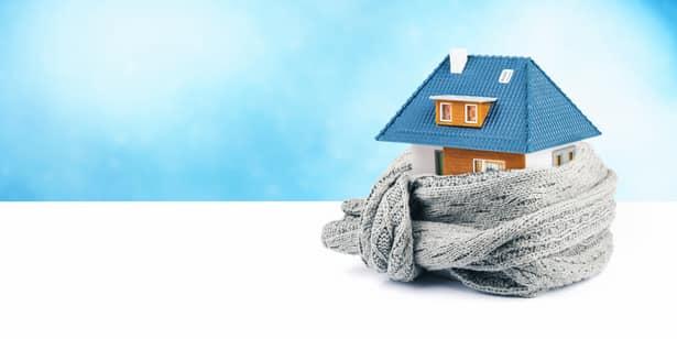 7 Trucos Para Calentar La Casa Gastando Menos Blog De Génesis