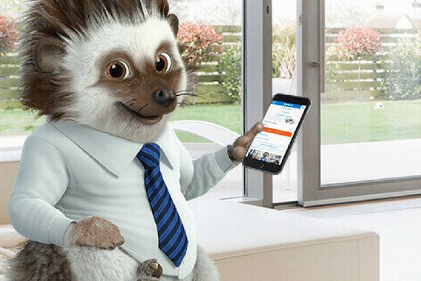 Génesis elimina sus teléfonos de pago y los sustituye por vías de contacto gratuitas
