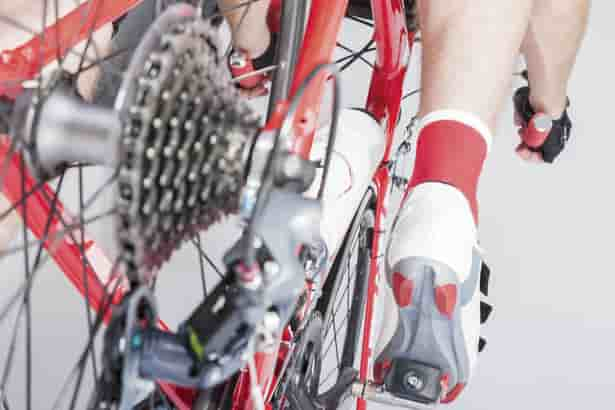 5 innovaciones que cambiaron para siempre la bicicleta