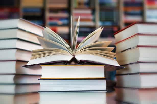 Los 10 libros más influyentes en la Literatura que deberías leer