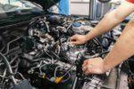 7 consejos para evitar averías de coche este verano
