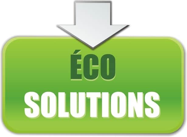 ¿Es obligatorio el distintivo ambiental de la DGT para coches?