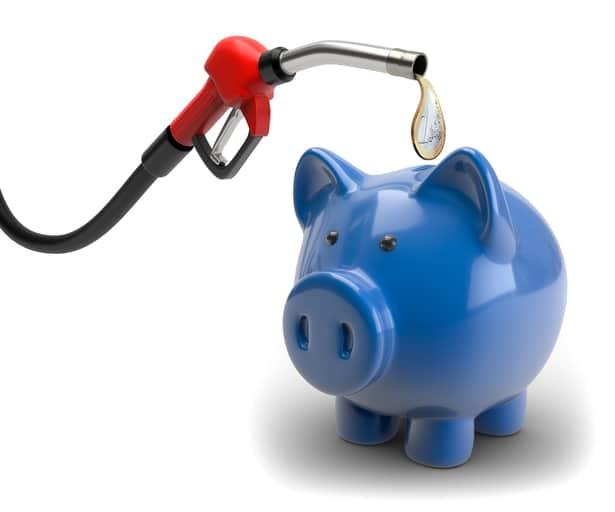 Siete consejos para ahorrar combustible en tus viajes largos