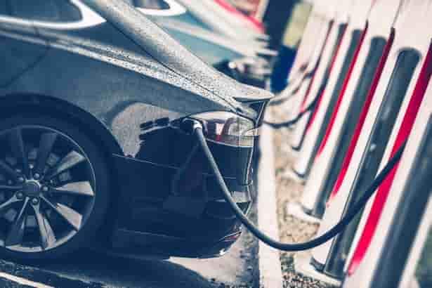 Estos son los 7 coches eléctricos más baratos que puedes comprar en España ahora mismo