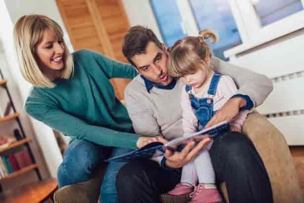 Tres tendencias educativas que todos los padres deben conocer