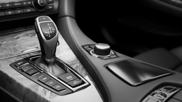 Cambio manual o automático ¿Cuál es mejor para tu coche?