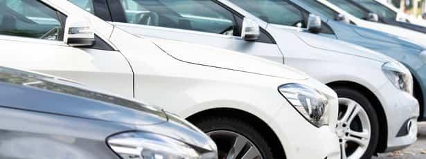 ¿Sabes en qué consiste el modelo de coche por suscripción?