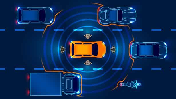 DGT 3.0: La plataforma para la movilidad inteligente