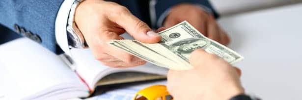 ¿Qué es el pago fraccionado en los seguros?