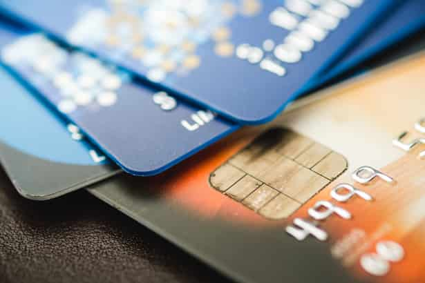 Cinco estrategias para proteger los datos de tu tarjeta de crédito
