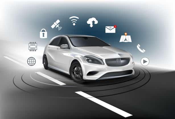 ¿Cuáles son las marcas de coches más y menos fallos tecnológicos?