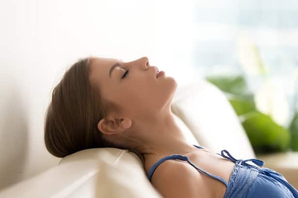 Cinco técnicas de relajación: ¿Por qué deberías practicarlas?